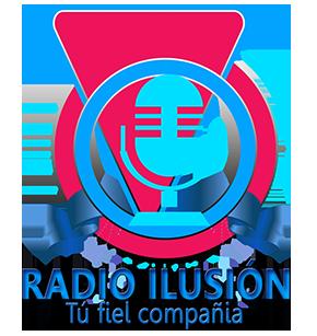 Ilusión Radio // Tu Fiel Compañía